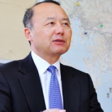 小川工務店 代表取締役 小川 寛