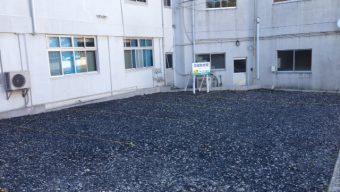 比良町 売地 建築条件付2,000万円のサムネイル