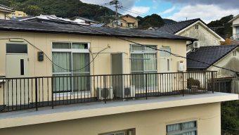 賃貸アパート 長尾町 3.0万円のサムネイル