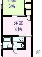 賃貸アパート 田原町 3.5万円のサムネイル