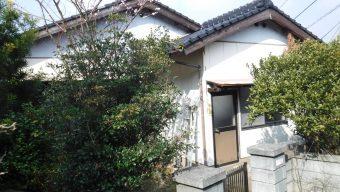 桜木町 売家 950万円