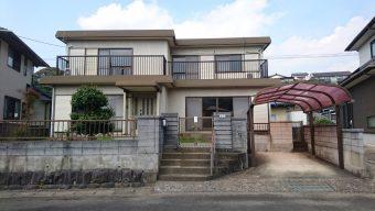 桜木町 売家 1,700万円