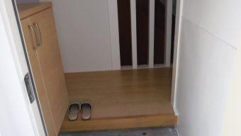 松山町 松山アパート 3号室のサムネイル