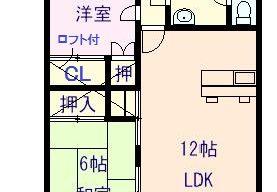 フロムファーストビル 403号室 13.0万円のサムネイル