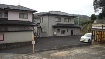 有福町 売地(建築条件付)500万円のサムネイル